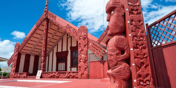 Maori-Language-Week