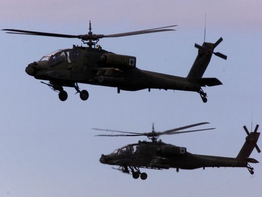 Miro-US-helicopters